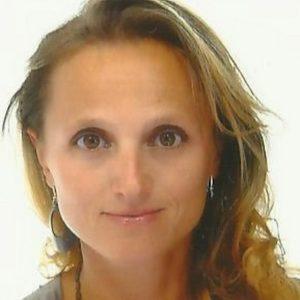 Elisabetta Bernar