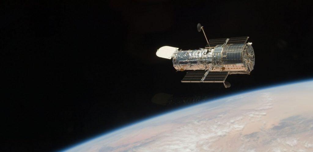 La missione NASA che non doveva fallire