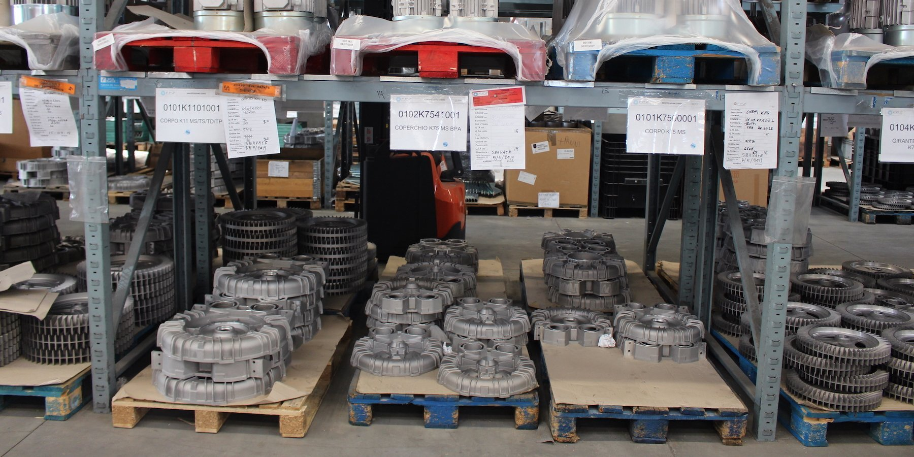 Dal-lean-manufacturing-al-lean-strategy-in-FPZ