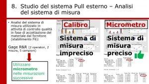Applicazione-Six-Sigma-all'ottimizzazione-della-Value-Stream